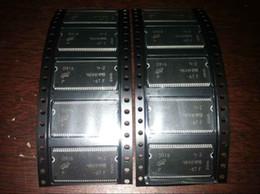 Wholesale 46V64M8 M X DDR DRAM MT46V64M8 MT V64M8 TD MT46V64M8 TF V64M8 TIT V64M8 T PDSO66 Electronic memory RAM IC