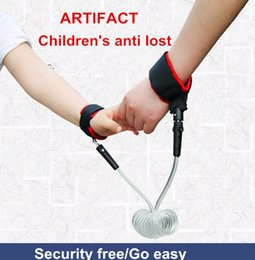 Safety bracelets for kids distance wristband toddler wrist safe and secure device