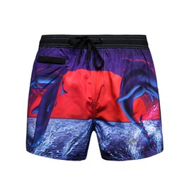 Wholesale 2016 high quality attractive sport outdoor elastic comfortable shorts quick dry with leisure modern design for men