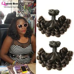 Buy human hair extensions online in nigeria trendy hairstyles in buy human hair extensions online in nigeria pmusecretfo Choice Image