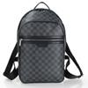 Wholesale Hot sale new arrivel fashion European and American men backpacks high quality classical famous design women daypack travel backpack mochila