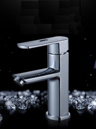 Wholesale China Cheap Antique Brass Stainless Steel Faucet for Bathroom Basin And Sink