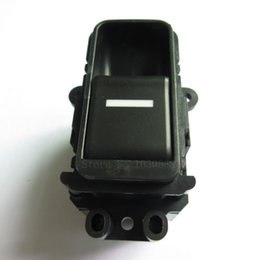 Wholesale Window Master Control Switch For Accord L Generation Rear left right OEM SDA A21