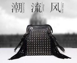 Wholesale Tigernu Authentic Backpack Fashion Men Women Knapsack Korean Stylish Shoulder Bag Brand Designer Bag High end PU School Bag a86