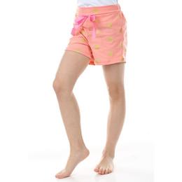 Peach & Gold Polka Dot shorts ,Girls photo props,Metallic Toddler shorts Going Home Shorts,Girl Gold Dot shorts