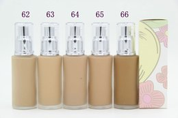 Wholesale Arrival Brand beyond perfecting foundation concealer SPF30 PA ml foundation liquid pc