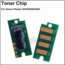 Wholesale Toner Cartridge Chip for Fuji Xerox Phaser WorkCentre R02182 R02183 R02181 R02180 laser printer reset