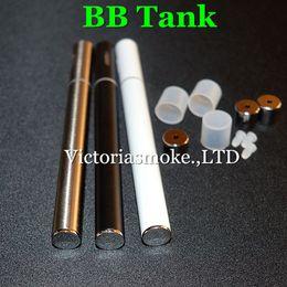 Wholesale Cheap Hot Selling vape pens disposable vaporizer pen bb tank hemp oil vaporizer BBtank t1 disposable cbd pen bb tank VictoriaSmoke LTD
