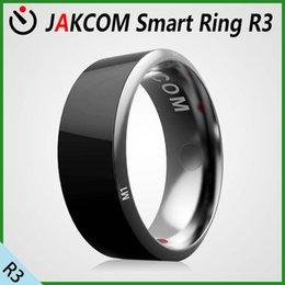 Wholesale Jakcom R3 Smart Ring Computers Networking Laptop Securities Thinkpad X1 Macbook Air Aluminium Cooling