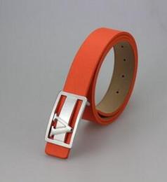 new designer belts brand mens belts luxury designer belts for men high quality fashion wild smooth buckle black ceinture homme belts for men