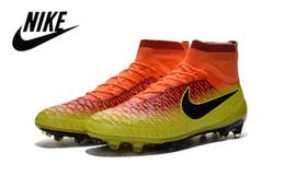 Zapatos De Futbol Nike 2016 Magista