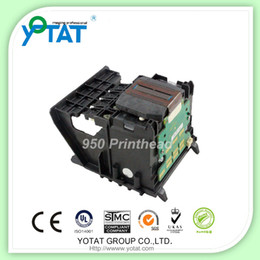 Wholesale 950 Printhead for HP Officejet Pro Officejet Pro Officejet Pro dw dw