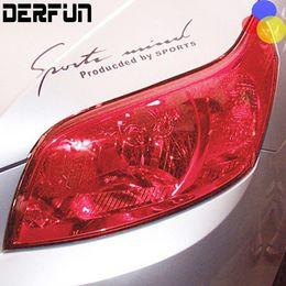 Changement de couleur des phares en Ligne-9m * 30cm (30 *) 1 pi Shiny Chameleon Auto Car Styling phares Feux arrière Feux de cinéma Changer la couleur de voiture Autocollants Accessoires voiture