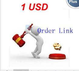 Free Shipping Pay For Price Difference Or Transportation Costs Order Dedicated Link