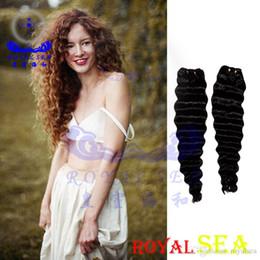 Royal Sea Hair Ladies Short Hairstyle 100 Cheveux Cheveux Brésiliens Cheveux Bouclés Brésiliens Cheveux Vifs Cheveux Brésiliens curly weaves hairstyles deals à partir de bouclés tisse coiffures fournisseurs