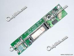 Wholesale Laptop LCD Screen Panel Backlight Power Inverter Board For Compaq Presario XL INN SUN S LCD Power Inverter