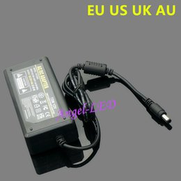 fast shipping 1 pcs 12V 6A 72W power adaptor;table-on type; 100-240VAC input;CE UL approved power supply EU AU US UK