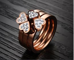 Nail jewelry wholesale diamond bracelet couple models 18k rose gold bracelet Korean star the same paragraph you want