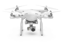 Wholesale Authentic DJI Phantom UAV Professional Advanced Stardard Quadcopter Drone with K HD Video Camera Large Drones