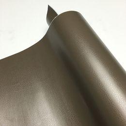 Wholesale m m Snake Skin Design Car Body Internal Protection Decoration Vinyl Film Sticker with Air Drains