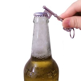 Wholesale Antique Vintage Key Style Bottle Opener key of Cast Iron folk art factory sale price
