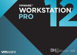 Wholesale VMware Workstation license key serial activation code