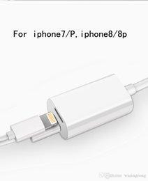 phone charging line,iphone lightning line,charging lines,data lines,listenning line,hedaset lines
