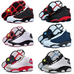 men Basketball Shoes 13 release flint countdown pack grey dirty bred barons sport sneaker boots