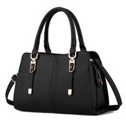 Wholesale Shengni poem summer fashion handbag shoulder bag