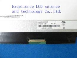 Wholesale AU OPTRONICS B116XW03 V SIDE BRACKETS LAPTOP LCD SCREEN quot WXGA HD LED led sunflower led strip remote control