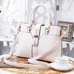 Fashion Women Quilted Embossed Handbag High-end PU Leather Shoulder Handbag Bag Tote free shipping
