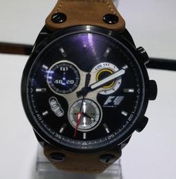 Watches New 2015 Men Sports Watch Wristwatch Fashion Casual Men WristWatches Luxury leather strap Quartz Watches