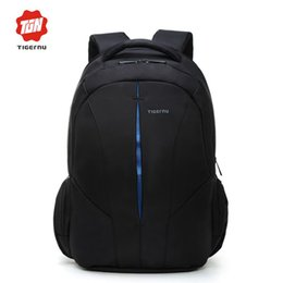 Wholesale Hot Sell waterproof business backpack men the knapsack camping hiking travel backpack bag women Free gift