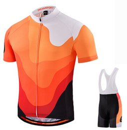 2017 TitianHot Sell cycling Quick Dry jersey Short Sleeve, bike riding Breathable clothes, Motorcycle cycling Cllothing D28