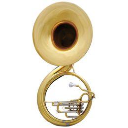 Wholesale Afanti Music High grade Sousaphone ASH
