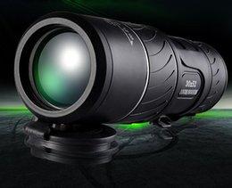 Wholesale Vision Monocular Astronomical Telescope Refractor Telescope Astronomical Binocular Telescope Monocular Binoculars