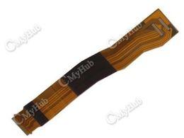 Nouveau pour Sony Vaio VGN-Z Touchpad Clavier Câble FPC-130 W / O Interface 1-877-129-11 à partir de clavier vgn fournisseurs