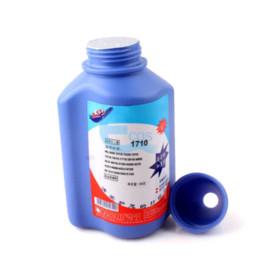Wholesale 100g Toner Refill for Samsung ML SCX toner toner skin toner skin