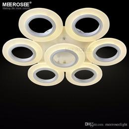 Descuento montaje en el techo accesorios de iluminación Lámpara de techo LED Lámpara de techo Lámpara de techo Lámpara de techo Lámpara de techo Lámparas de techo