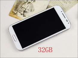 Free shipping 32GB 5 inch 1200M Pixels Cell Phone Camera cell phone camera,mobile phone camera S4 mini dv camera