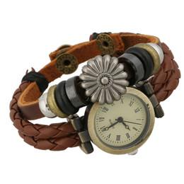 orologi coreani