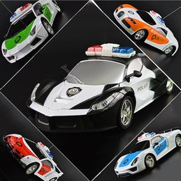 Wholesale 1 Drift Speed Radio Remote control RC RTR Truck Racing Car Toy Xmas Gift BEST