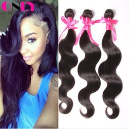 Wholesale Hotsale Beauty Hair Products Malaysisan Hair Body Wave Weaves Indian Hair Packages Customize Hair Weave a Peruvian hair Body Wave