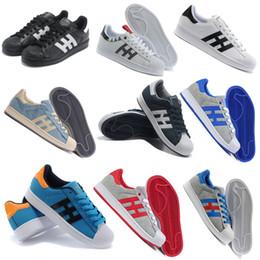 Wholesale 2016 spring design for men and women running shoes casual sports men and women casual shoes slip coach flats