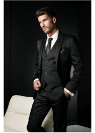 Canada Italian Made Slim Fit Suits Supply, Italian Made Slim Fit