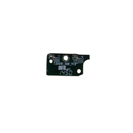 Wholesale-Original Connector Board For Lenovo A2800d Replacement Parts,Free Shipping