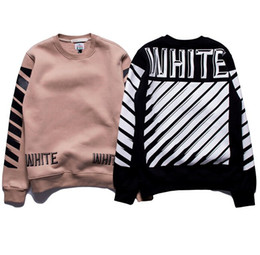 Off White Hoodie Samples, Off White Hoodie Samples Suppliers and ...
