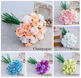 Шелковые цветы купить онлайн заказать цветы с доставкой по серпухову