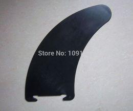 Wholesale Surfing Aqua Marina Brand ISUP center fin SUP Board Fin SUP fin SUP Accesstory for SPK