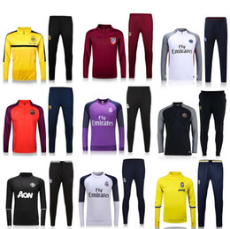 Wholesale 2016 real madrid barcelona psg jerseys roma Bayern Munich Borussia Dortmund Atletico ac milan Football Shirt camisetas de futbol